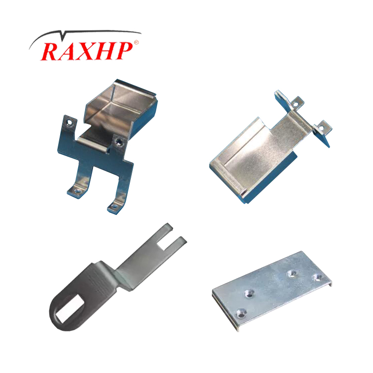 welding parts (laser cutting) 83038