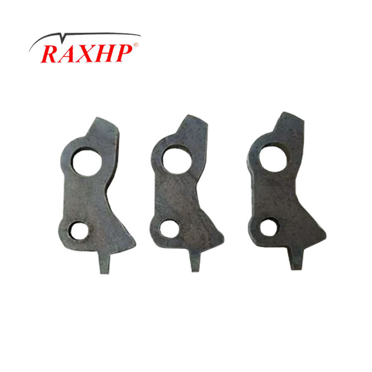 Tail Hook Parts (Bicycle) 83223