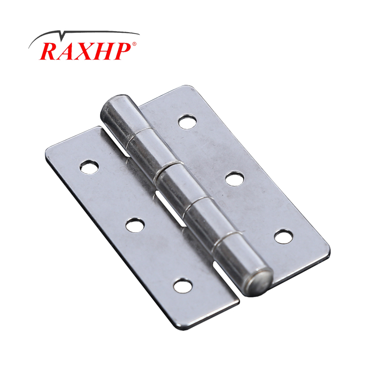 Plum Cabinet Hinge ( Hot Selling) 82340