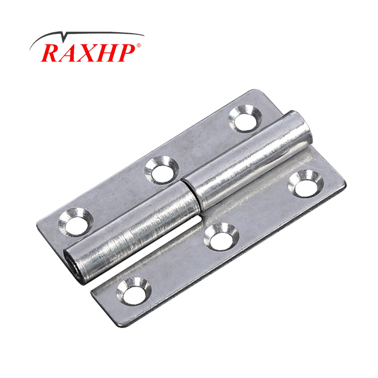 stainless steel hinge (Customized) 82459
